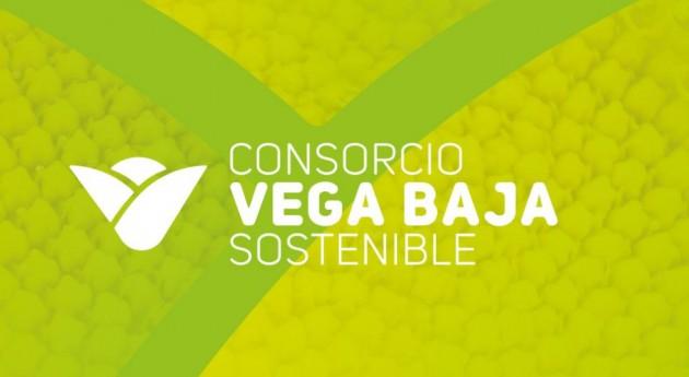 Consorcio Vega Baja licita puesta marcha ecoparque recogida selectiva