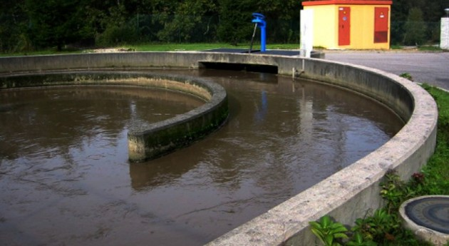Gobierno valenciano destina 45 millones euros instalaciones residuos y aguas residuales