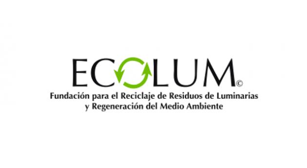 """""""Reciclando más"""", iniciativa ECOLUM aumentar reciclaje luminarias"""