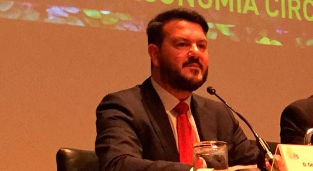 Inversión 11 millones euros Galicia aumentar tasas reciclado vidrio