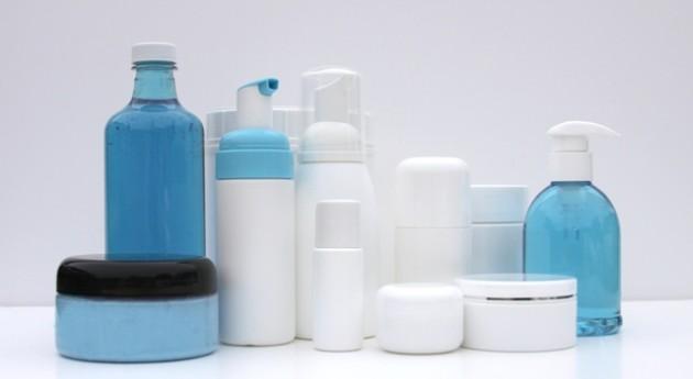 empresas españolas ahorran más 100.000 toneladas materias primas diseño envases más sostenibles