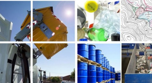 Instituto Superior Medio Ambiente comienza nueva edición Programa Especialista Gestión Residuos