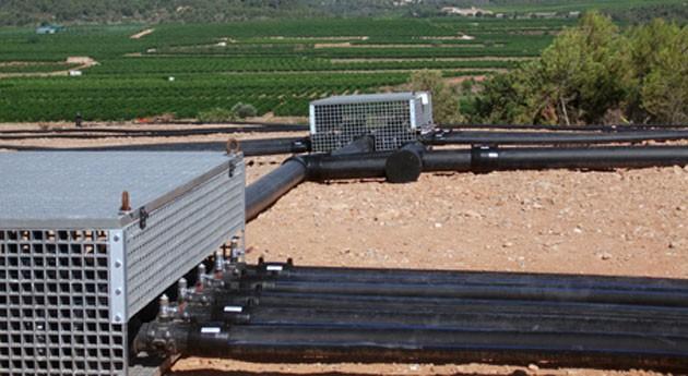 Aprobada modificación estatutos empresa valenciana valorización residuos