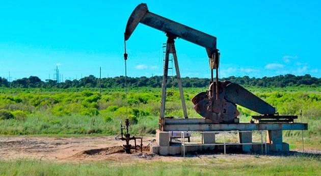 extracción mundial materias primas se ha triplicado cuatro décadas