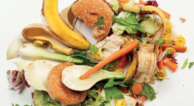 FUSIONS: Nuevas directrices y herramientas reducir residuos alimentarios