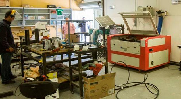 nueva tecnología permite reciclar 70% material utilizado impresiones 3D