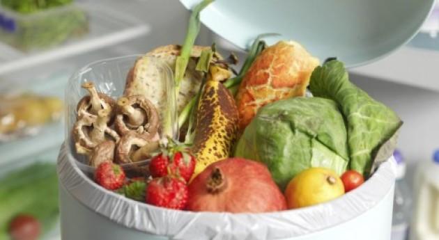 12 propuestas normativas prevención derroche alimentario Cataluña