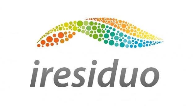 iResiduo: nuevo portal referencia materia Gestión Residuos