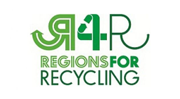 """Segundo boletín Proyecto Europeo """"Regiones Reciclaje"""""""