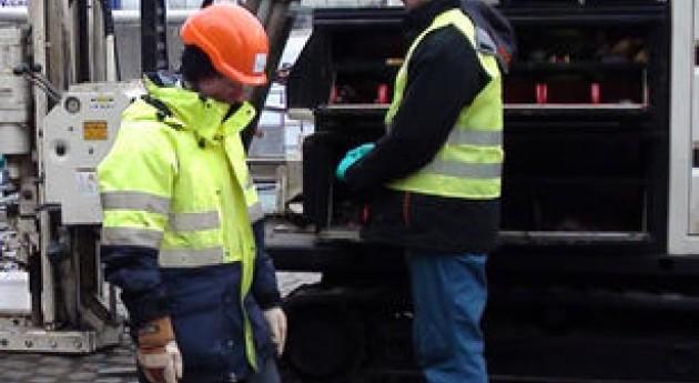 proyecto UPSOIL supone innovación recuperación suelos y aguas contaminados