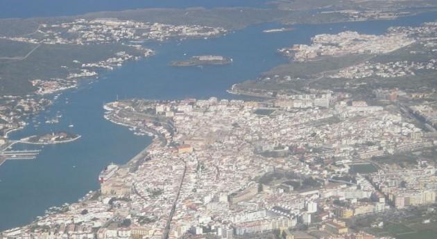 Menorca inicia revisión plan sectorial gestión residuos no peligrosos