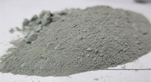 Proyecto GREENZO: Tecnología sostenible que valoriza residuos metálicos industria química
