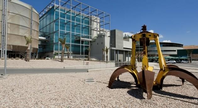 Gestión residuos Mallorca y racionalidad económica