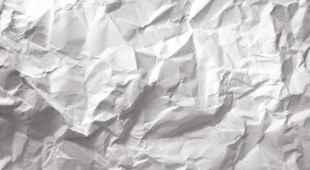 Investigadores UPO patentan sistema producción papel menos contaminante