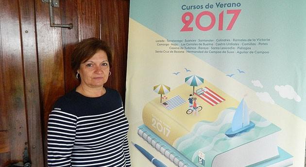 Cantabria insta hosteleros entregar clientes comida sobrante envases