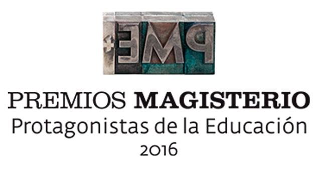 Premio Magisterio Ecoembes introducir educación ambiental centros educativos