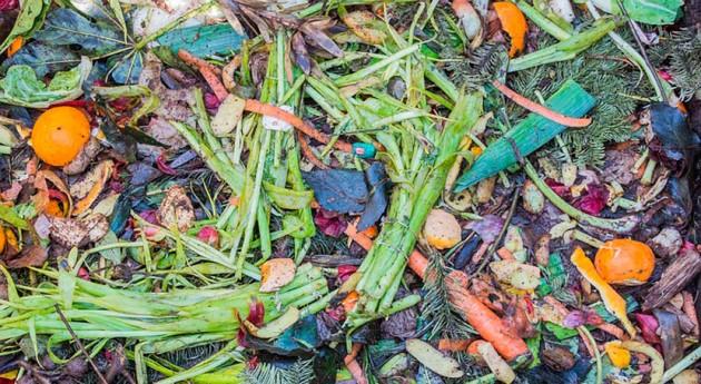 24 municipios asturianos celebran 105 acciones Semana Europea Prevención Residuos