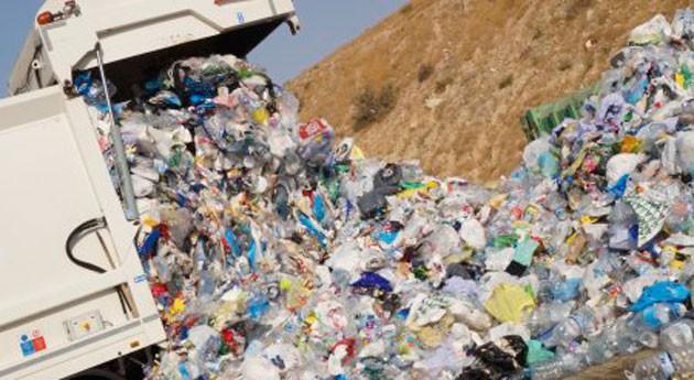 SDDR se alza como alternativa SIG Valencia, Ecologistas