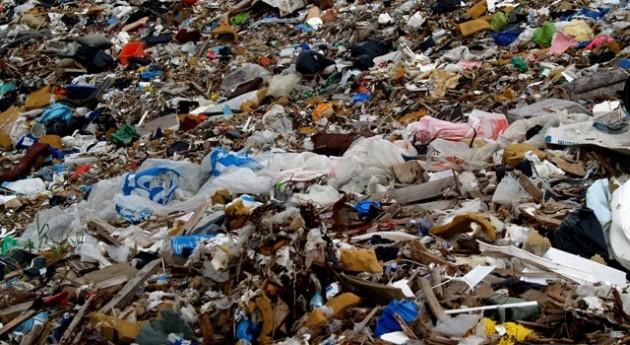 generación residuos ciudades continúa aumento Worldwatch
