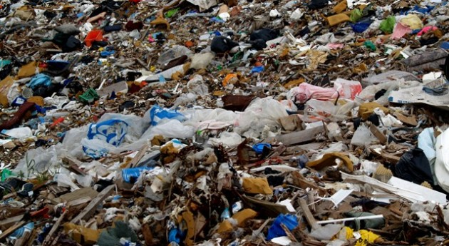 Economía concede 1,1 millones al CETENMA producir combustibles partir residuos sólidos urbanos