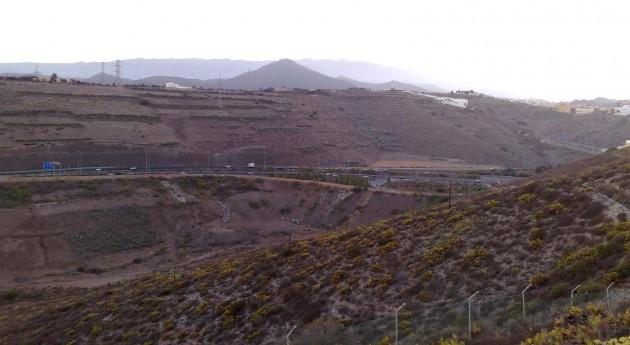 Gran Canaria cumplirá legalidad materia gestión residuos