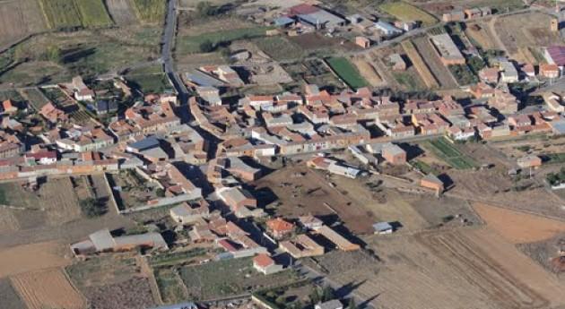 CTR San Román contará nuevo vaso rechazos inversión 11,8 millones