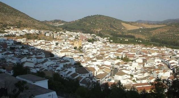 Sierra Cádiz implantará sistema pionero recuperación residuos