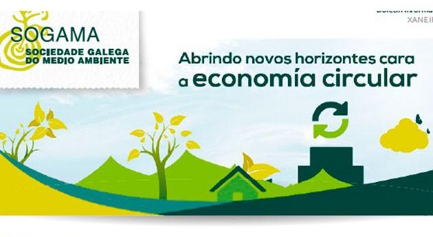ampliación complejo Cerceda constituirá despegue Sogama economía circular