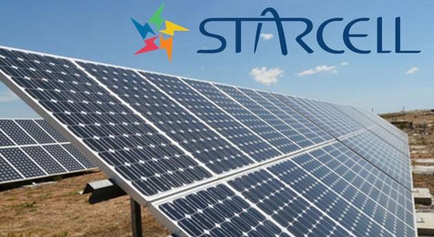 STARCELL: busca materiales sustituir indio y galio celdas solares