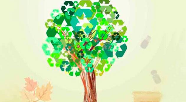 buena gestión residuos protagoniza mes noviembre Universidad Málaga