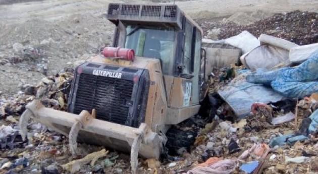 turismo estival agrava problemática gestión residuos España