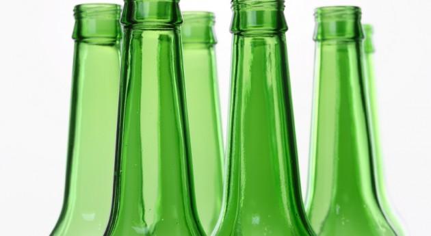 Comisión Europea aprueba Reglamento que se establecen criterios fin residuo vidrio recuperado