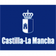 Junta de Castilla La-Mancha