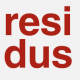 Agencia de Residuos de Catalunya