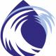 Bluetek Water Treatment