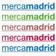 Mercamadrid