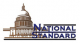 National Standard Finance