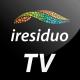 iResiduoTV