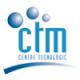 Fundació CTM