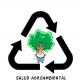 Salud Agroambiental