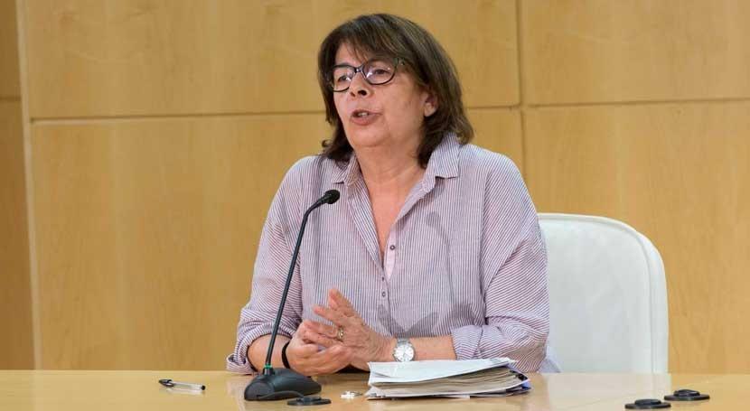 Adjudicado contrato contenerización, recogida y transporte residuos Madrid