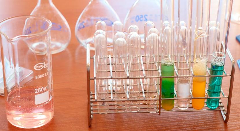 proyecto europeo CYCLALG impulsa creación biorrefinería base algas