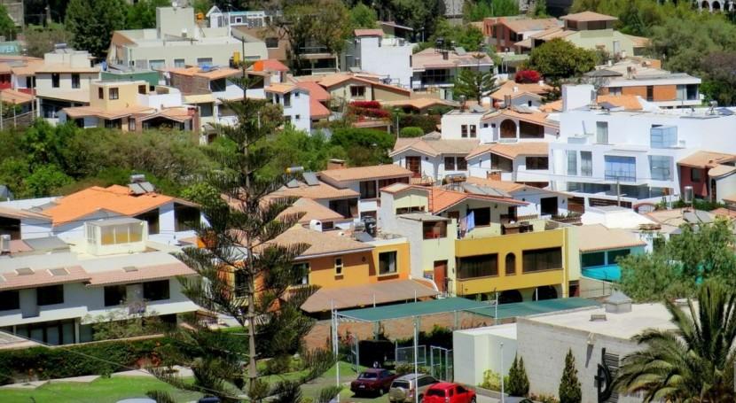 recicladoras Perú transforman vida y medio ambiente