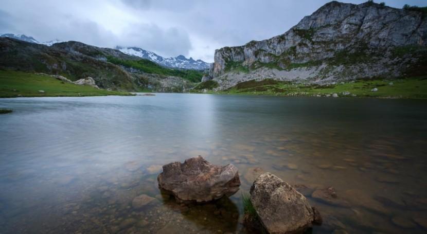 Asturias exige acreditación ENAC acceder registro Organismos Control ambiental