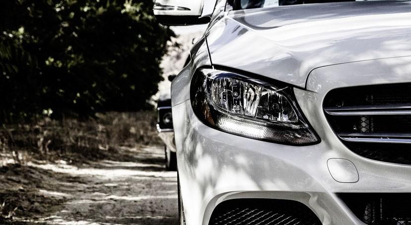 industria automoción demanda cada vez más elastómeros