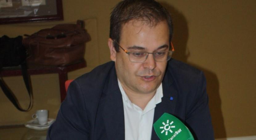 biomasa calefacción generó Andalucía negocio 146 millones y 1.677 empleos 2017