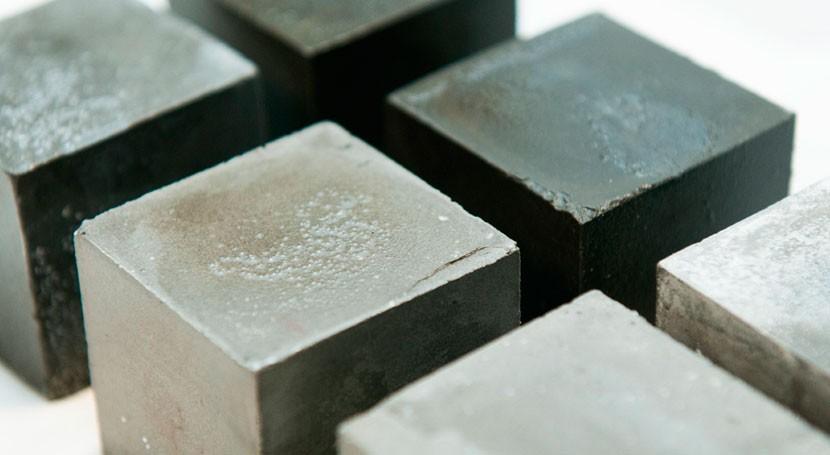 Cemento nanocelulosa bacteriana, futuro pozos extracción petroleros