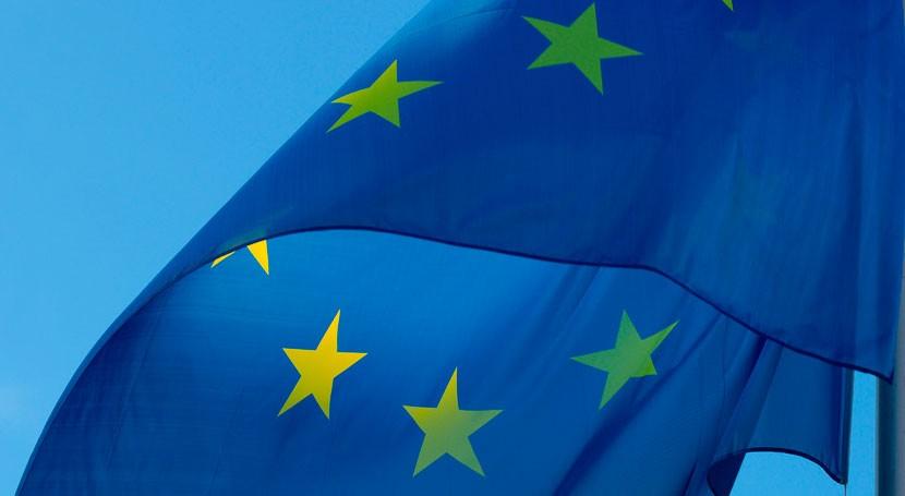 Acuerdo final revisión Directiva Marco Residuos