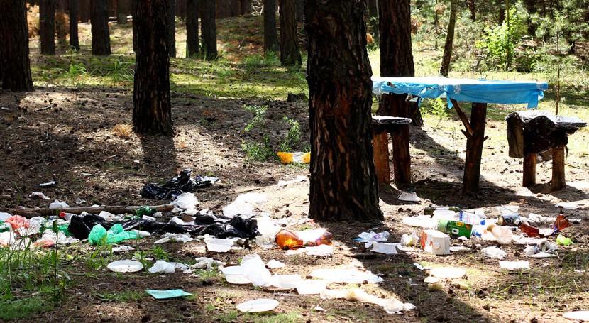 proyecto europeo Urban Waste presenta resultados conferencia celebrada Bruselas