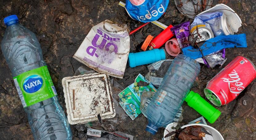 Otorgados más tres millones euros ayudas empresas reciclaje residuos industriales